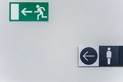 This Way (*Capture the Moment*) Tags: macro museum munich münchen technology sony details technik minimalism 2016 nahaufnahmen minimalismus sonya7ii sonysel90m28g fe2890macrogdss