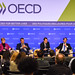 2016 OECD Integrity Forum- Fighting the Hidden Tariff: Global Trade Without Corruption.