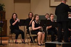 DSC_8919 (Tabor College) Tags: college concert christian tabor kansas bluejays hillsboro instrumental naia kcac