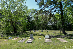 DSC_0271.jpg (SouthernPhotos@outlook.com) Tags: cemetery us unitedstates alabama sumtercounty larrybell browncemetery emelle larebel larebell