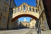 Bridge of Sighs (Oxford) (Free.heel) Tags: oxford turftavern hertfordcollege urner nikond810 bridgeofsighsoxford