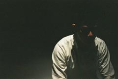() Tags: film analog taiwan explore taipei 100 analogue agfa agfaultra100 zenite