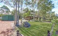1-7 Railway Road, Warnervale NSW