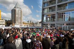 J57B0249 (SKVR) Tags: dance rotterdam hiphop dans flashmob jongeren skvr dansers markthal dansoptreden sportsupport hesterblankestijn challenge010