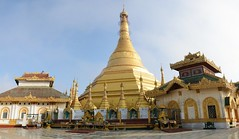 mawlamyine - myanmar 7 (La-Thailande-et-l-Asie) Tags: myanmar birmanie mawlamyine