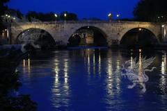 Roma_isolaTiberina_015