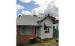 8 Taree Ave, Telarah NSW
