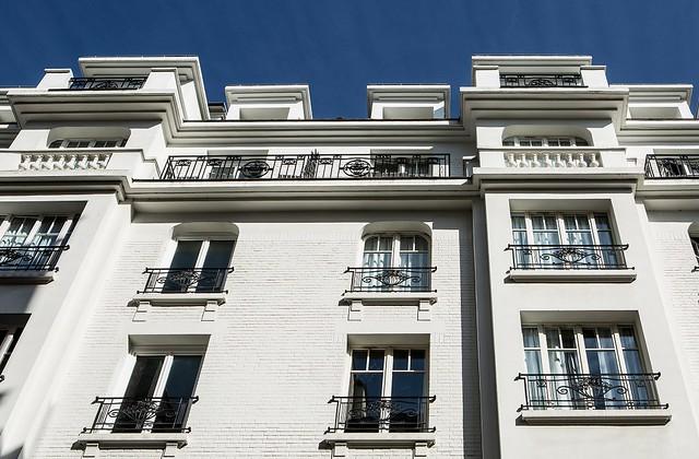 ル ジェネラル ホテル