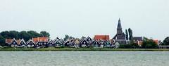 Volendam (Fedemdp) Tags: holland europa europe holanda marken volendam