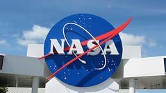۱۲ اختراع مفید و پرکاربرد که وجود آنها را مدیون ناسا هستیم (hodhodmagzine) Tags: علم اختراع ناسا