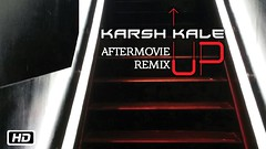 Up AfterMovie Remix by Karsh Kale - Times Music (raza.navaid) Tags: percussion guitars electronics keyboards electronic countrymusic wolves songwriting tabla songwriter electricguitar acousticguitar percussionist bansuri timesmusic popsongs listentomusic partymusic hindisongs indiatours bennydayal remixsong bollywoodsongs latestsongs partysong latestbollywoodsongs remixmusic upaftermovieremix karshkalesongs remixsong2016 partysong2016 worldmusic2016 upaftermovie timesmusicindia