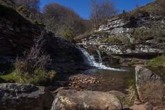 ItsusikoHarria-41 (enekobidegain) Tags: mountains montagne monte euskalherria basquecountry pyrnes pirineos mendia paysbasque nafarroa pirineoak bidarrai itsasu itsusikoharria