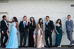 prom (254 of 283) (cvuwashere) Tags: california unitedstates santaclara