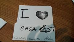 Photo (Hotel Casa Art) Tags: new holiday art hotel casa bulgaria facebook iftt