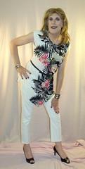 Aug 2015 (38) (Rachel Carmina) Tags: tv cd tgirl transvestite heels crossdresser trap tg