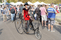 IRONFEST 2016 - STARLEY ROYAL SALVO TRICYCLE (scatrd) Tags: people costume cosplay tricycle sony au country australia nsw newsouthwales lithgow 2016 ironfest victorianera sonyx lithgowironfest a6000 lithgowshowgrounds jasonbruth sonya6000 jasonruthphotography 1670mmf4ossziess ironfest16 ironfest2016 starleyroyalsalvotricycle