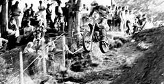 Bellosta Toni (motocross anni 70) Tags: 1987 motocross 125 armeno motocrosspiemonteseanni70 tonibellosta