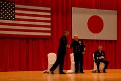 (Fleet Activities Yokosuka) Tags: yokosuka cmc fleact