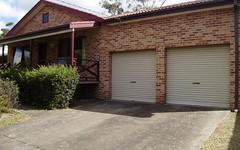 60 Red Gum Avenue, Hazelbrook NSW
