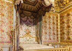 4Y1A6527 (Ninara) Tags: paris france castle palace versailles chateau louisxiv chateaudeversailles