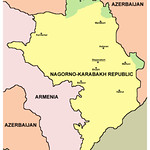 "449px-Nagorno_karabakh_republic <a style=""margin-left:10px; font-size:0.8em;"" href=""http://www.flickr.com/photos/138202118@N04/23578243874/"" target=""_blank"">@flickr</a>"