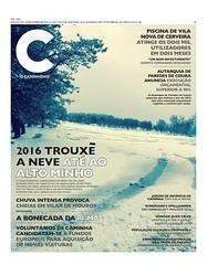 capa jornal C 8 Jan 2016