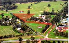 Lot 2/15 Kiely Rd, Moama NSW