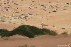 3-Oman-Desert-Marathon-Day-6_0047