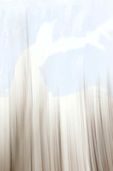 Reach (jim_cook) Tags: abstract surreal figure conceptual interpretive