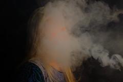 Under A Cloud Of Suspicion (eddi_monsoon) Tags: portrait selfportrait self 365 selfie threesixtyfive