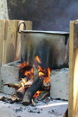 IMG_1558 (Anny08) Tags: fuego hamacas