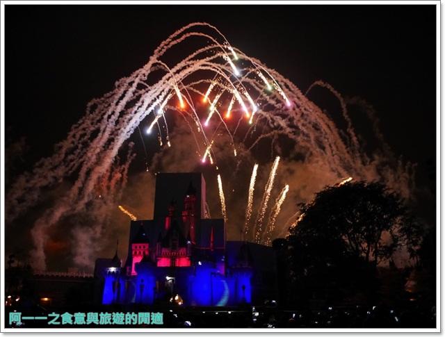 香港迪士尼樂園.懶人包.玩樂攻略.hongkongdisneylandimage087