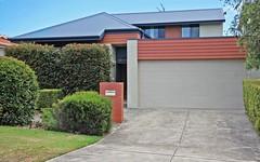 1/11 Dalton Street, Nelson Bay NSW