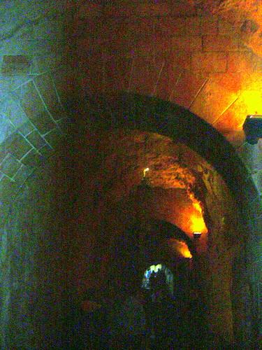 2006-12 Asturias 09-12-2006 13-33-52