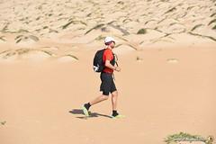 3-Oman-Desert-Marathon-Day-6_6625