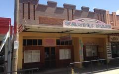 330-332 Albury Street, Murrumburrah NSW