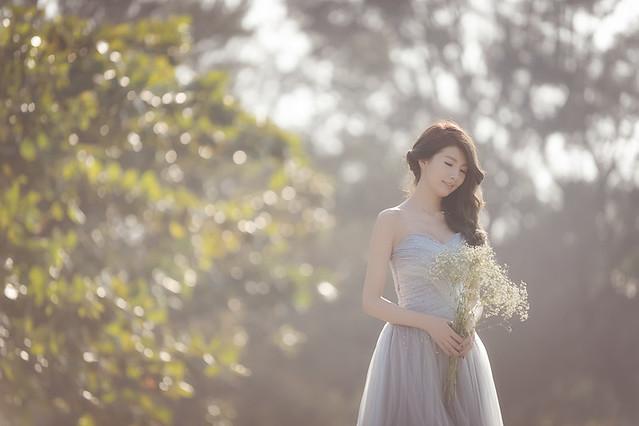 24100336431 52c46a59f7 z 台南婚紗景點推薦 森林系仙女的外拍景點
