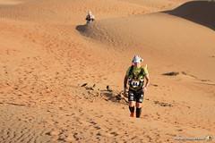 3-Oman-Desert-Marathon-day-2_1582
