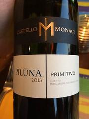 IMG_8969 (bepunkt) Tags: wine winebottle vino wein winelabel weinflaschen etiketten weinetiketten