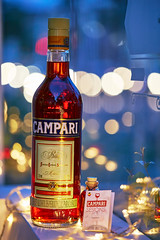 Campari Sessions (Francisco Javier Gmez | Fotgrafo) Tags: food restaurant restaurante sessions campari gastronomy bebidas licores producto licor fotografiapublicitaria