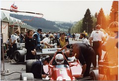 F1_0999 (F1 Uploads) Tags: f1 ferrari formula1 scuderiaferrari