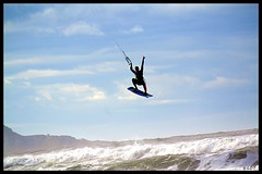 Salinas 31Ene2016 (27) (LOT_) Tags: coyote switch fly nikon waves lot asturias kiteboarding kitesurfing nitro hugo kitesurf nitro5 controller2 kitesurfmagazine kitespain switchkites switchteamrider nitro3 ©lot