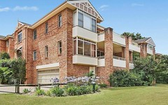 40/183 St Johns Avenue, Gordon NSW