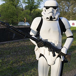"Stormtrooper <a style=""margin-left:10px; font-size:0.8em;"" href=""http://www.flickr.com/photos/62259267@N04/24190901784/"" target=""_blank"">@flickr</a>"