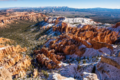 Nikon D810 Fine Art Landscapes Bryce Canyon Utah Winter Snowstorm: Elliot McGucken Fine Art Landscape Photography (45SURF Hero's Odyssey Mythology Landscapes & Godde) Tags: winter snow art nature lens landscape ed photography landscapes utah nikon fineart fine snowstorm wideangle canyon bryce nikkor elliot brycecanyon afs fineartphotography naturephotography wideanglelens naturephotos mcgucken f28g d810 fineartphotos fineartphotographer nikond810 1424mm brycecanyonsnow elliotmcguckenfineartphotography elliotmcguckenphotography elliotmcguckenfineart masterfineartphotography