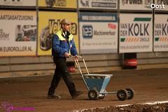 Tractor pulling IJsselhallen (rtvoost) Tags: tractor pulling zwolle trekker ijsselhallen