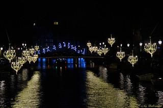 Amsterdam Lightfestival EXPLORED!