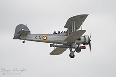 Yeovilton Air Day 2015 (2326) (Jacksonphreak) Tags: nikon sigma somerset airshow fairey torpedo d3 swordfish royalnavy airday yeovilton rnas stringbag sigma150600mmsports