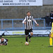 """Dorchester Town 2 v 1 Chesham SPL 30-1-2016-1496 • <a style=""""font-size:0.8em;"""" href=""""http://www.flickr.com/photos/134683636@N07/24358721359/"""" target=""""_blank"""">View on Flickr</a>"""