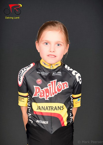 Papillon-Rudyco-Janatrans Cycling Team (24)